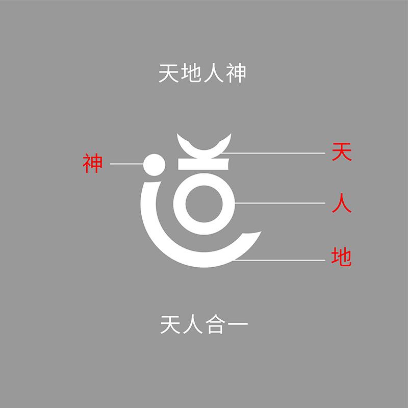 """一字一世界,解密""""造""""字乾坤!插图(4)"""