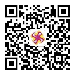 2020中国品牌授权行业发展白皮书插图(39)